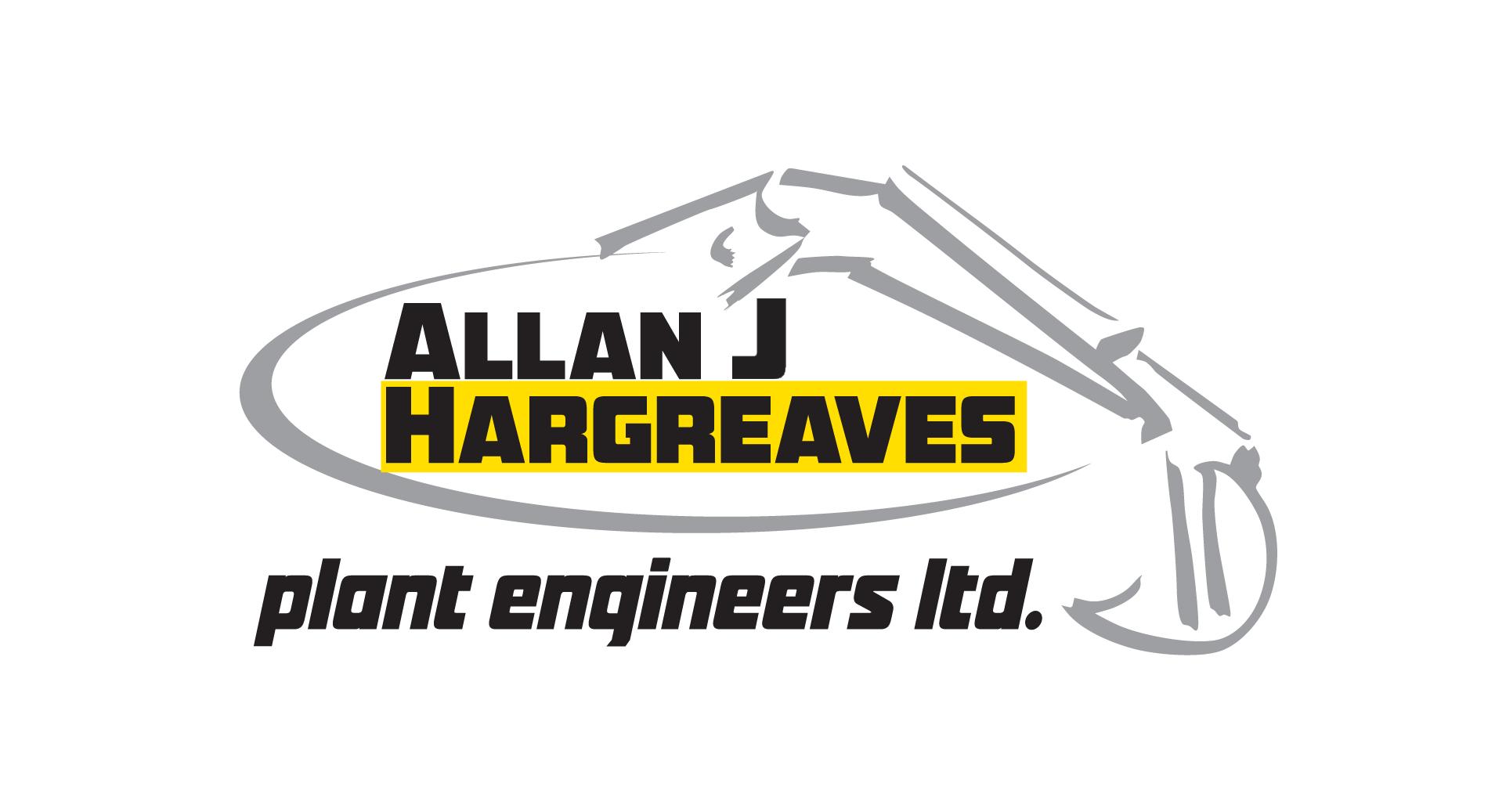 Allan J Hargreaves Plant Engineers