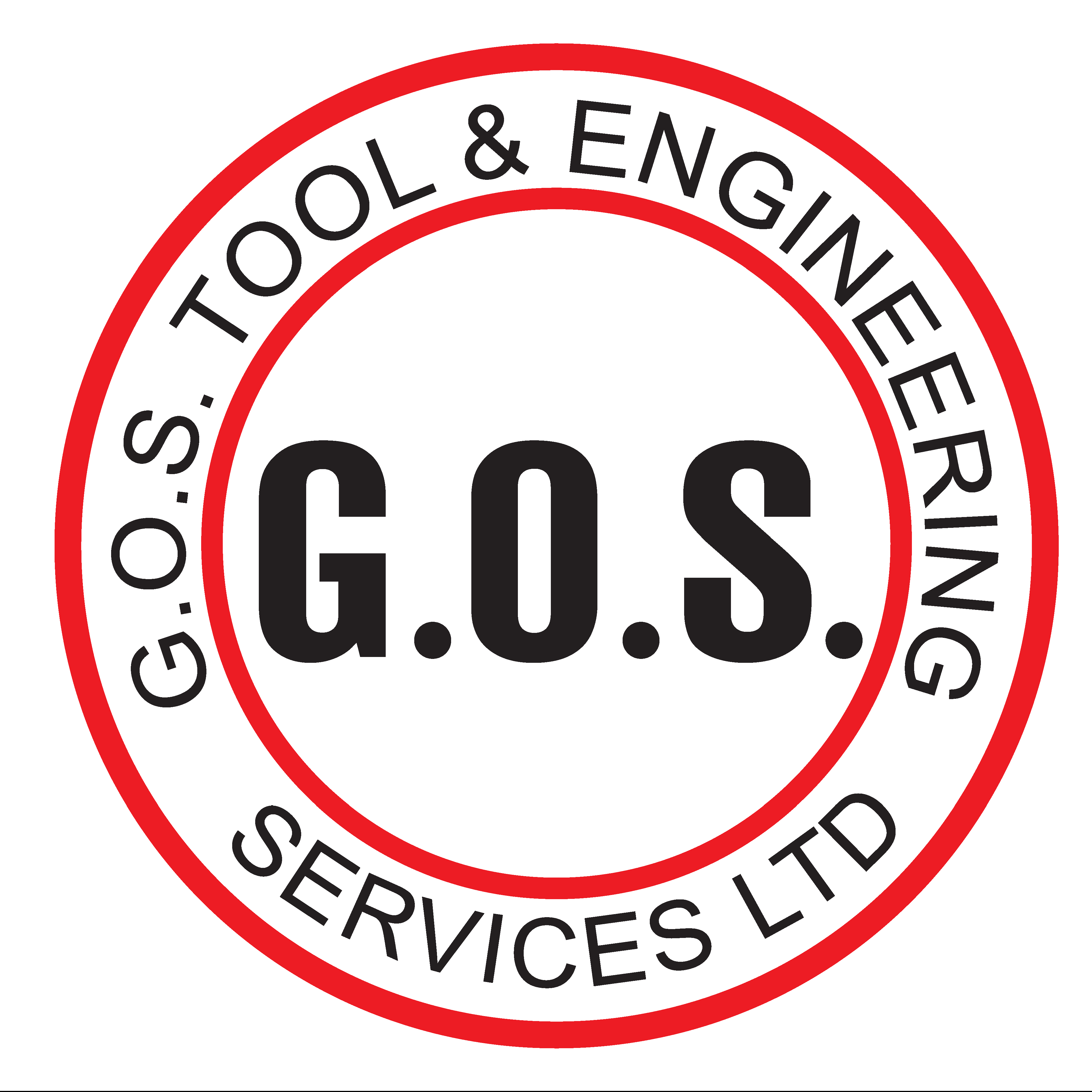 GOS Tool and Engineering