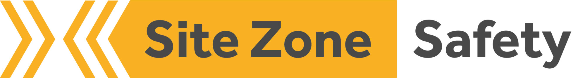 SiteZone Safety