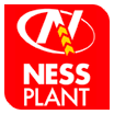 Ness Plant (Angus)