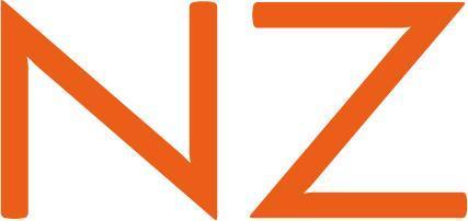 NZ Group International